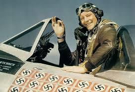 wwii pilots | Us Air Force Fighter Pilot | World war, World war ...
