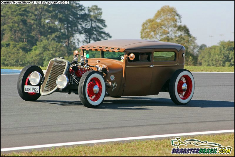 This image has an empty alt attribute; its file name is hotrod0024.jpg