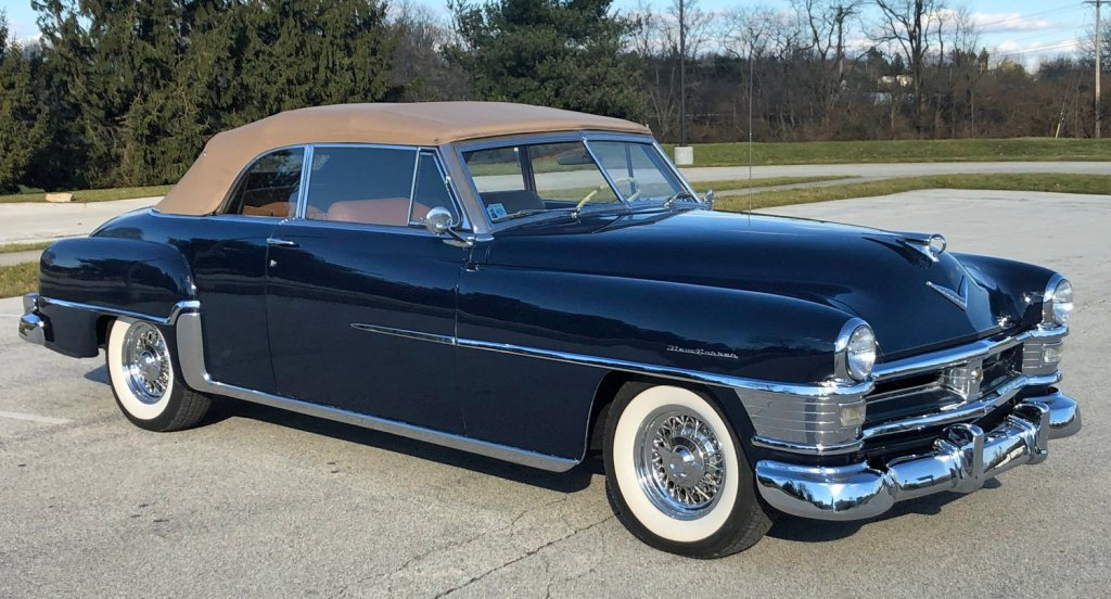 This image has an empty alt attribute; its file name is 1951-chrysler-new-yorker.jpeg
